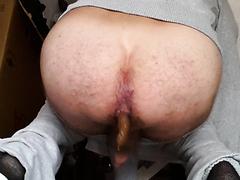 SCAT in cam and cum 3