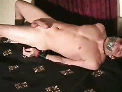 ... Caught - video 2