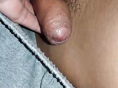 Eetha's thread - video 44