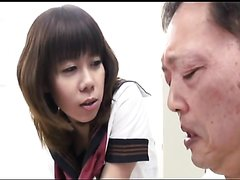 Far East Femdom Coprophagy and Vomitology - video 26