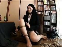 Asian girl - video 12