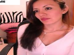 sexy scat girl webcam