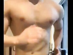 muscle - video 88