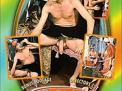 VINTAGE - PRIVATE PLEASURES OF JOHN HOLMES (1983)