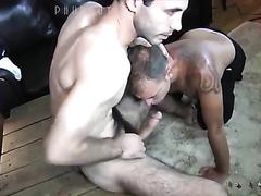 Blowjob - video 2