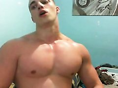 Pec Bounce - video 2