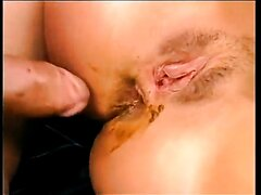 Dirty anal - video 39