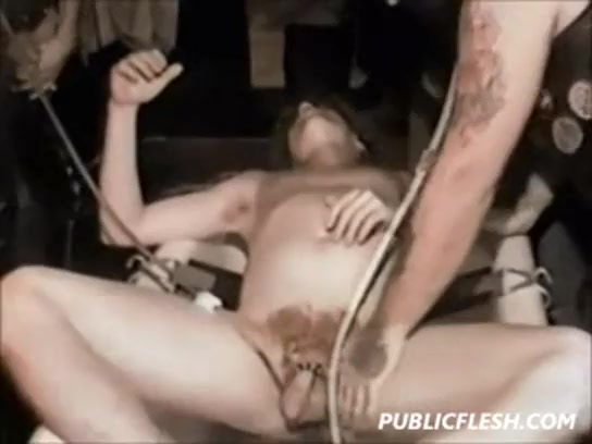 idea and horny tattooed married guy gets fucked by a gay remarkable, very valuable