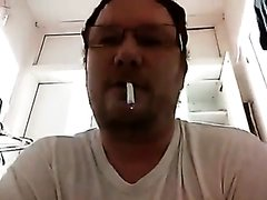 Smoking - video 62