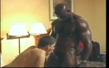 black muscle gay porn pics big hairy mom pussy