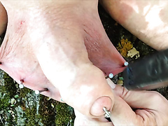 outdoors - video 3