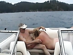Wife-on-the-boat._240p