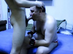 Fucking daddy - video 3