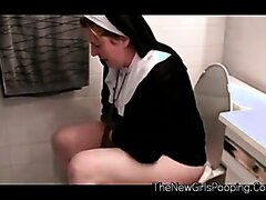 nun diarrhea