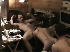 hot fuck - video 26