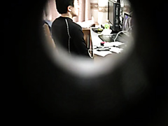 Voyeur - video 4