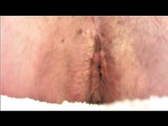 Close up shit - video 3