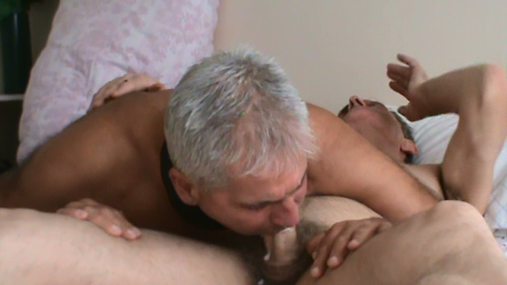 older mature men sex tube