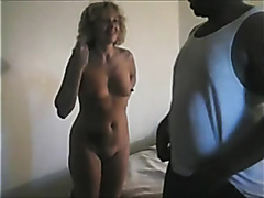BBC for a wife_240p