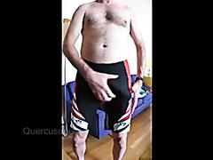 huge dick daddy