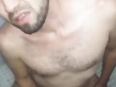 Shower Fun - video 3