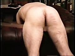 Hogan - 6 more strokes
