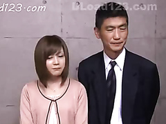 japan incest game 2