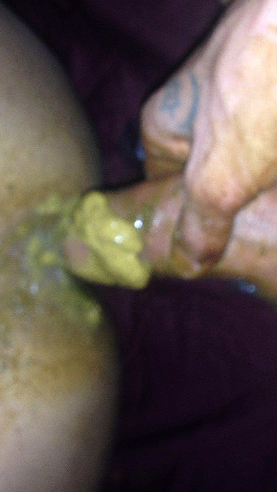 africas bbw biggest booty women nude