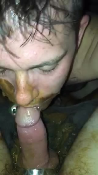 Dirty Blowjob for Sir