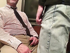Piss and Suck - video 2