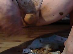 Shit Wank - video 5