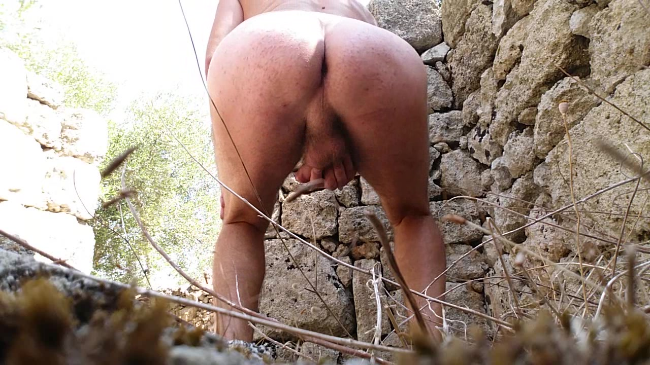 outdoor - video 7