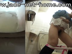 join. pantyhose and upskirt join. happens. Let's
