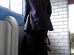 COTTAGING - video 2