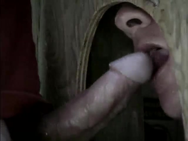 Glory Hole Piss - Gay Pissing Porn - Gay Pissing Porn At -1016