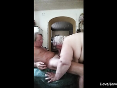 Old Parents still fuck hardcore