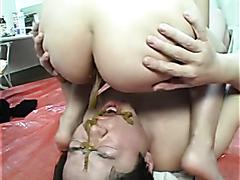 SCAT 8 - video 2