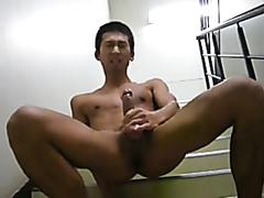in public - video 3