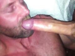 hot deepthroat