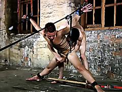 slave jung