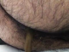 japanese guy diarrhea