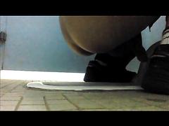 Squat - video 5