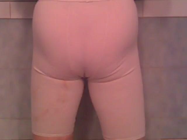 Men peeing their pant videos
