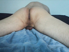 Thick shit - video 6