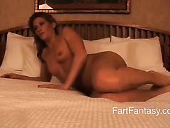 RTNG - Farts by... - video 2