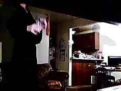 gay blowjob hidden webcam