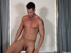 small dick 5