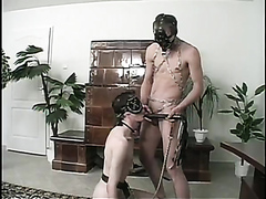 USING A SLAVE-BOY 3 BB!!!