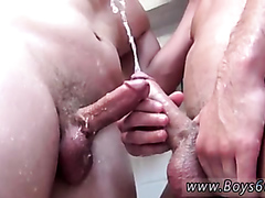 BOYS TEEN PISS GAY DYLAN KNIGHT & MARCUS MOJO (CUM HARD AT THE END)