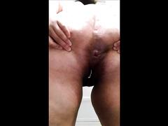 Soft poops